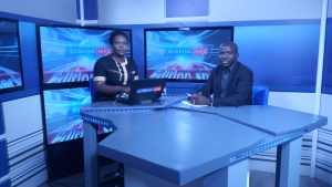 Liberté de la presse et promotion des droits humains: Le CIFDHA salue le sacrifice « inlassablement consenti » par la presse burkinabè